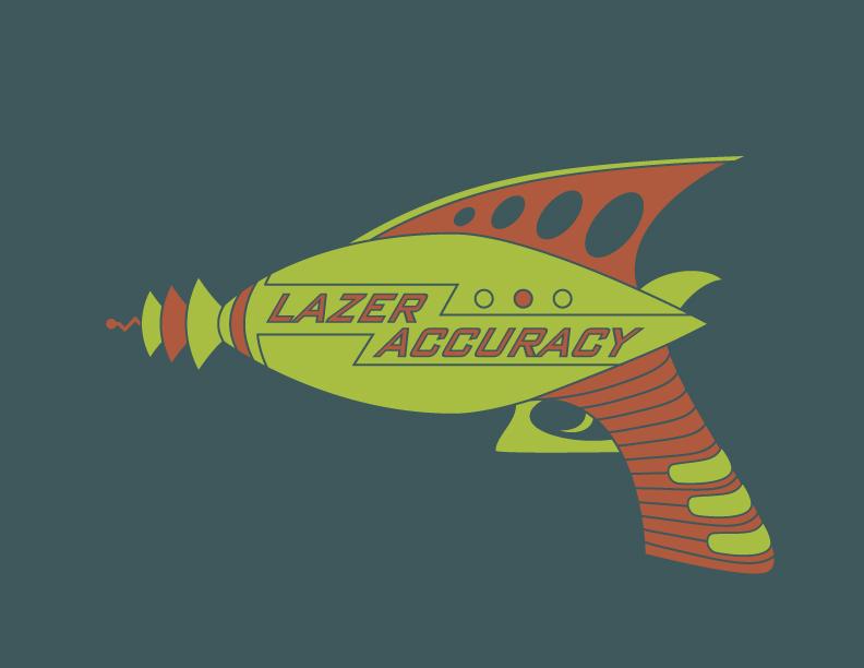 laser_web.jpg