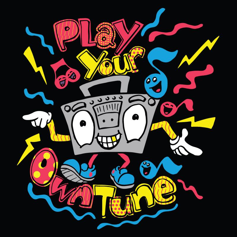 playyourown_web.jpg