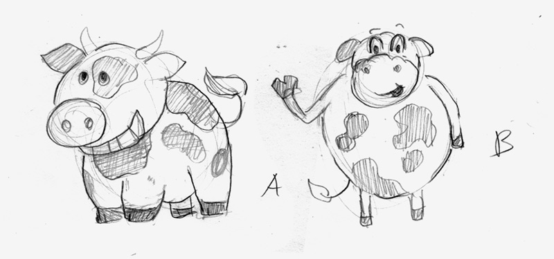 cow-sketch.jpg