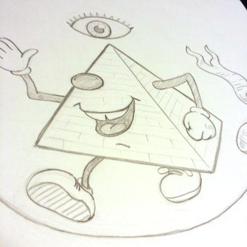 allseeingeye-sketch-photo-web.jpg