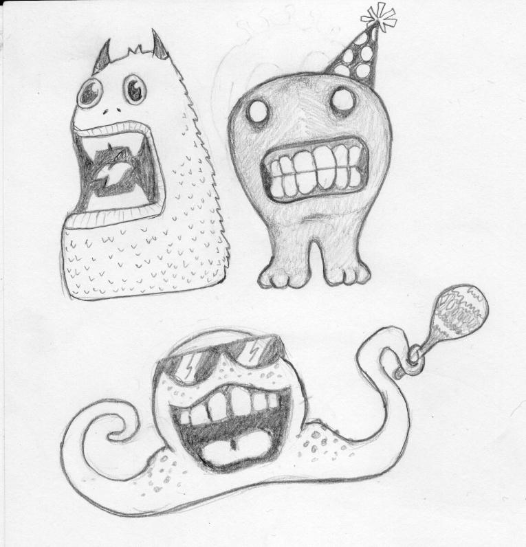 monsters003.jpg