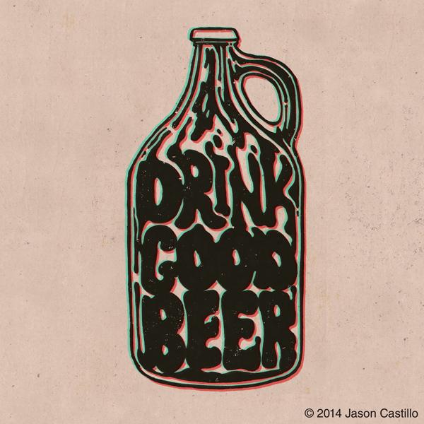 drinkgoodbeer