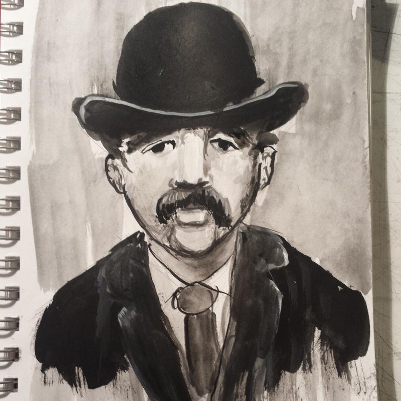 sketchbook-inktober-03.jpg