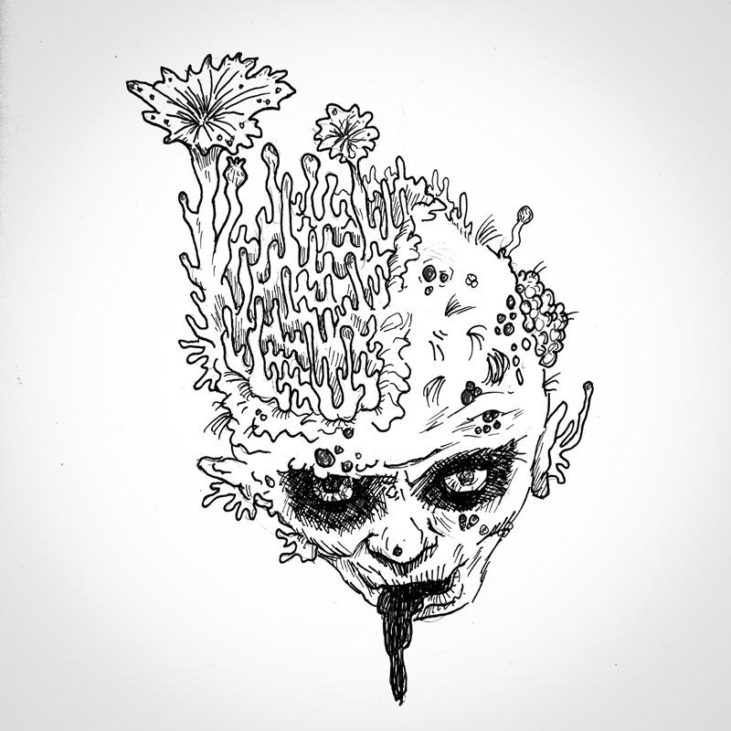 sketchbook-inktober-07.jpg