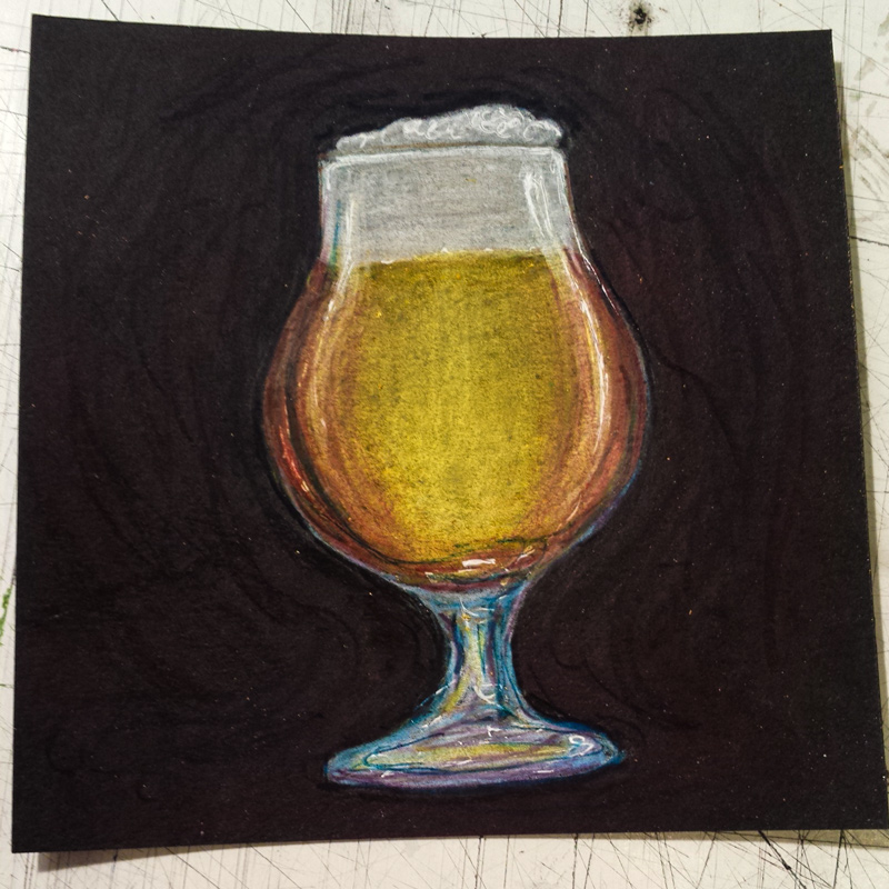sketchbook-november-beer.jpg