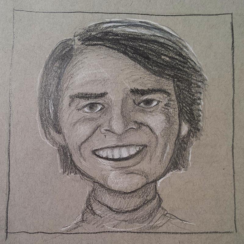 sketchbook-november-carlsagan.jpg