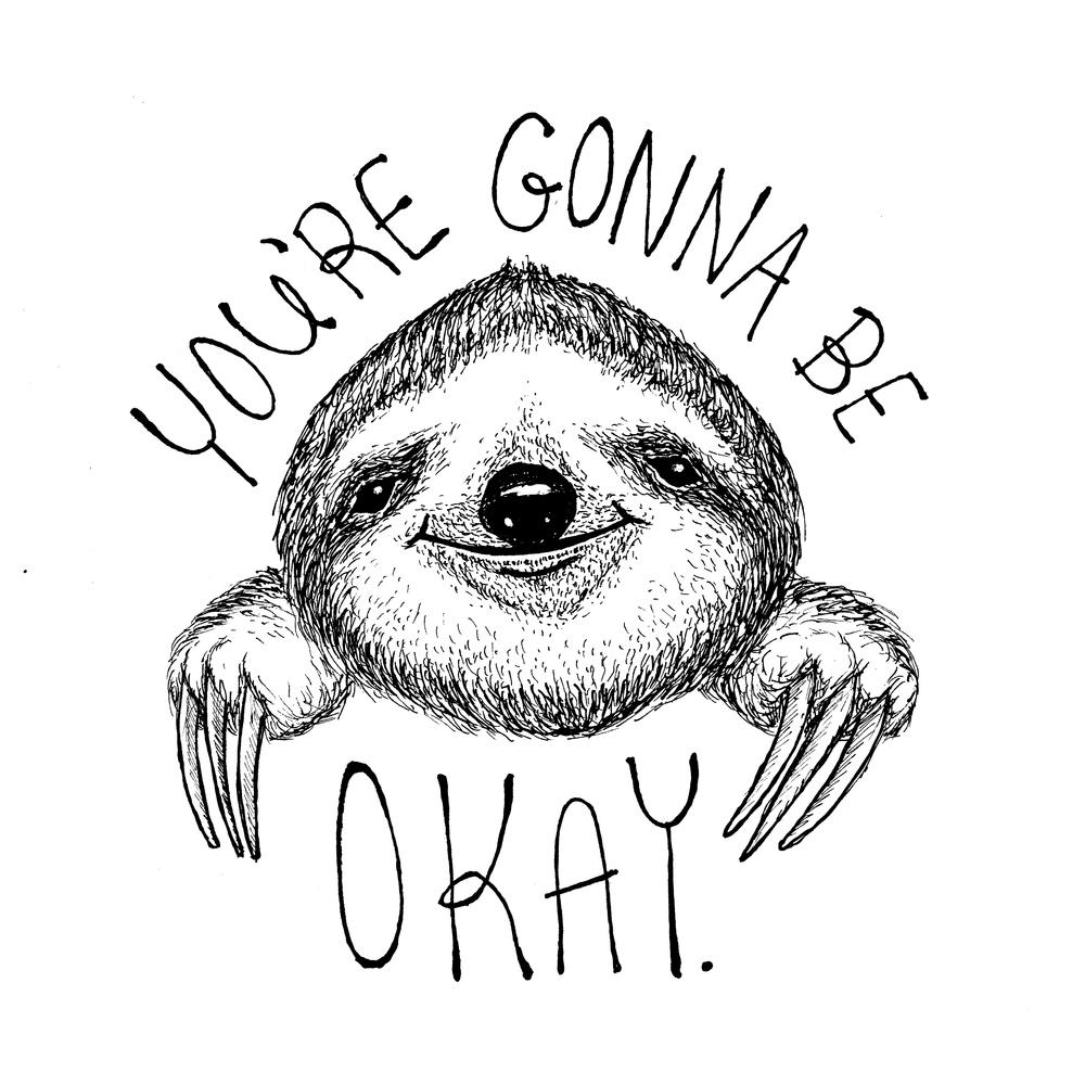 Slothspiration-square.jpg