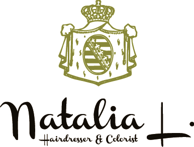 NataliaL's Hairdresser & Colorist