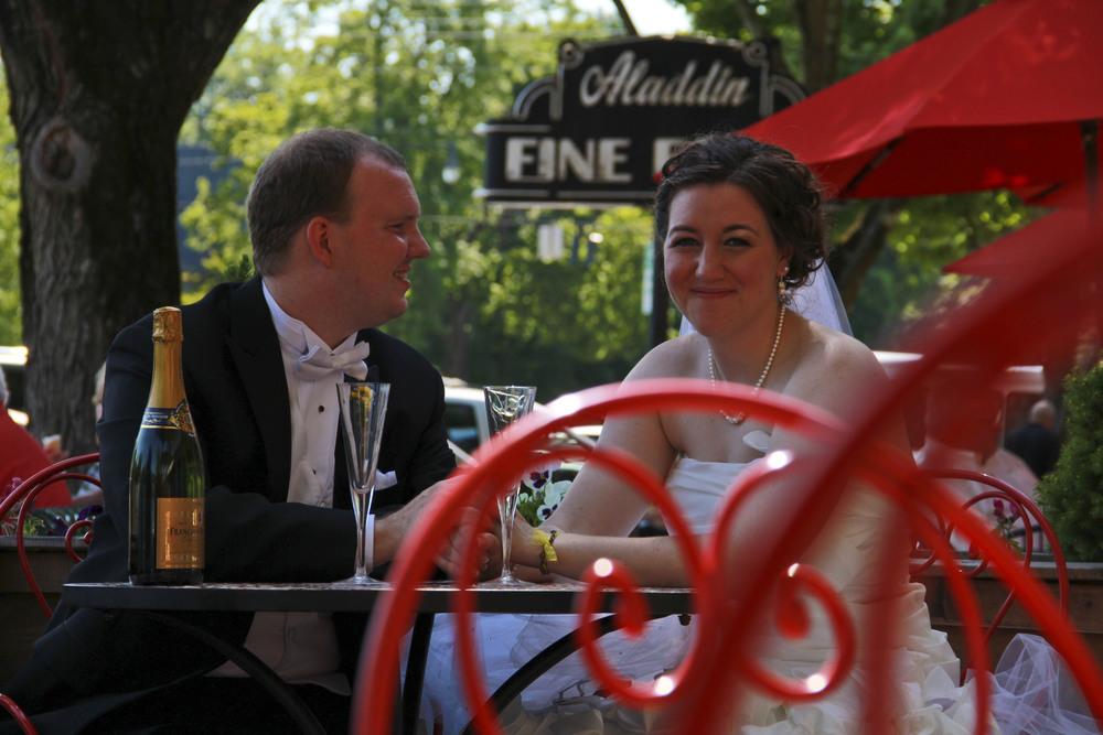 Doran Wedding366.JPG
