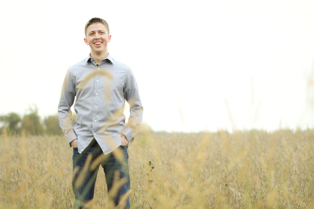 seniorphotos1153