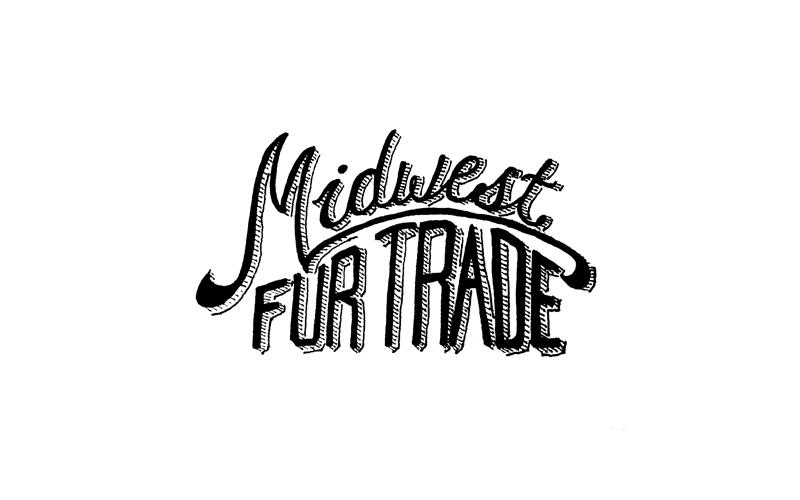 logo-mwft-white.jpg