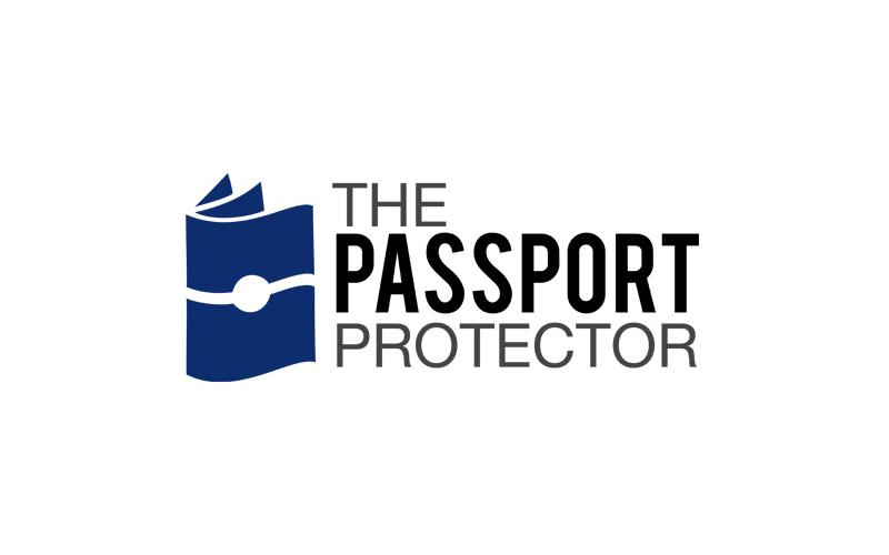 logo-passportprotect.jpg