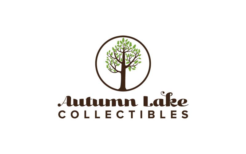 logo-autumnlake.jpg