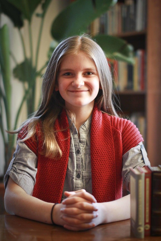 GinnySchoolPh86.JPG