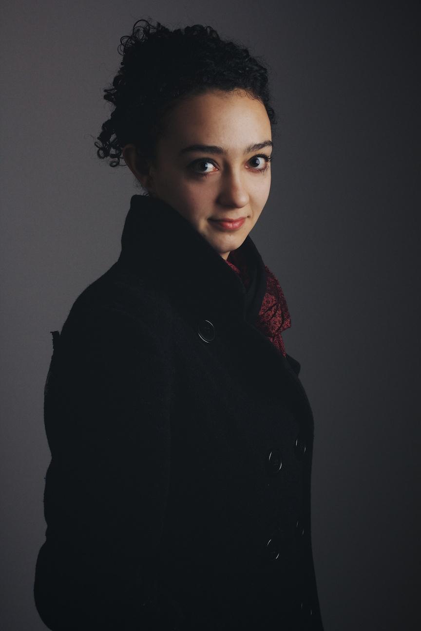 Elise 2.jpg