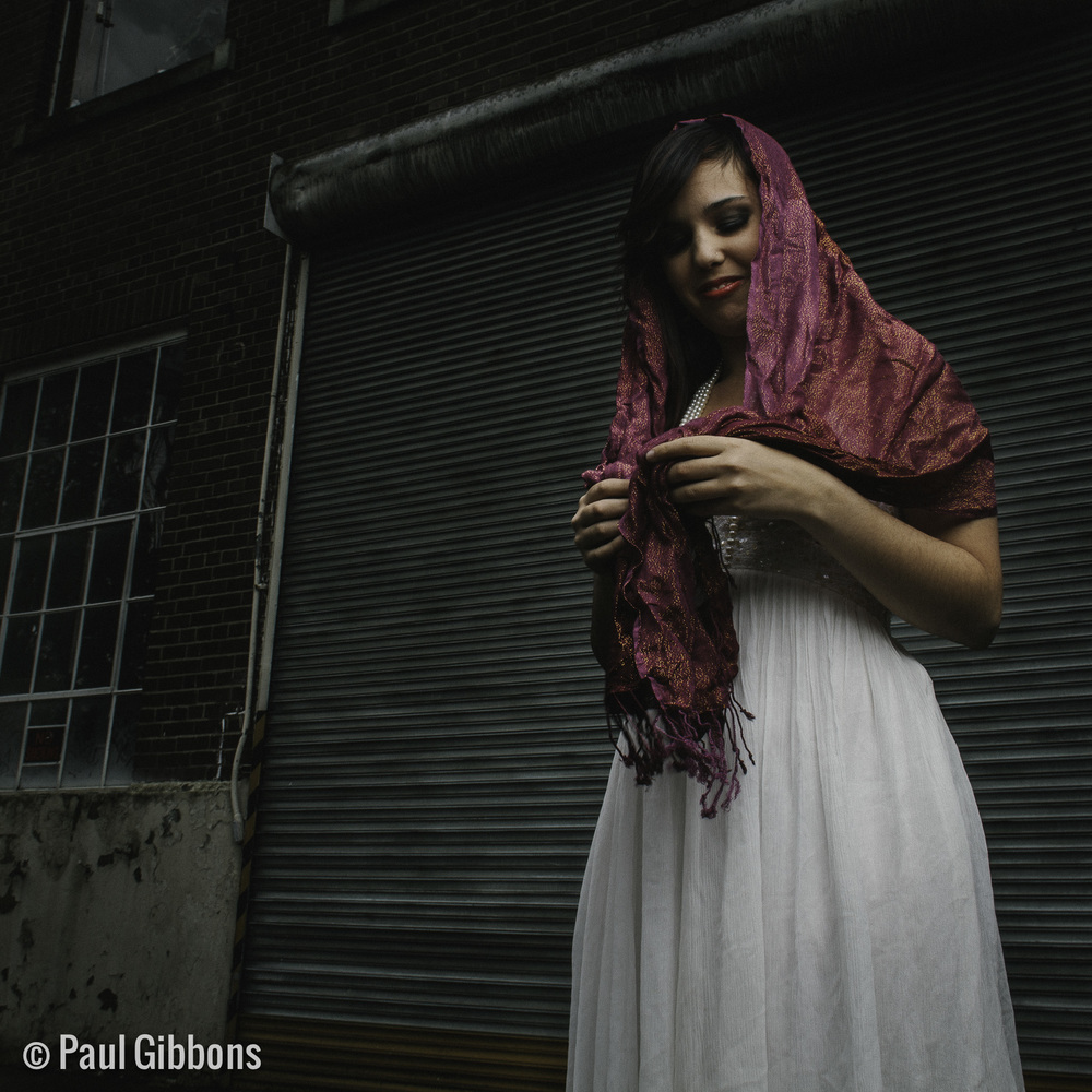 Paul_Gibbons_Adriana-03.jpg