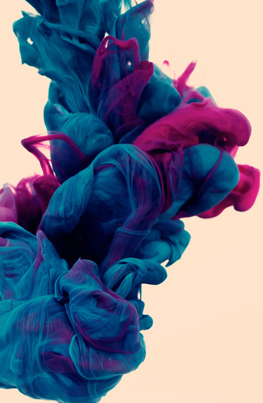 underwater-ink-photography-alberto-seveso-1.jpeg