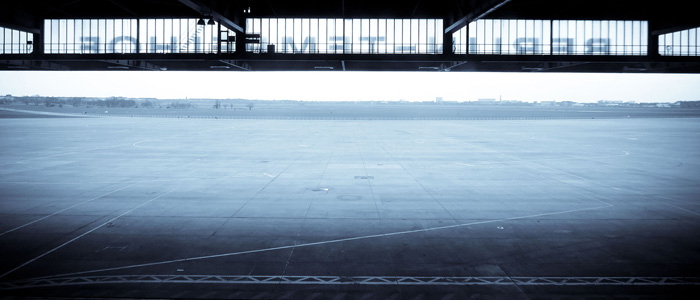 Tempelhof_2.jpeg