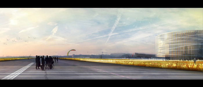 Tempelhof_3.jpeg