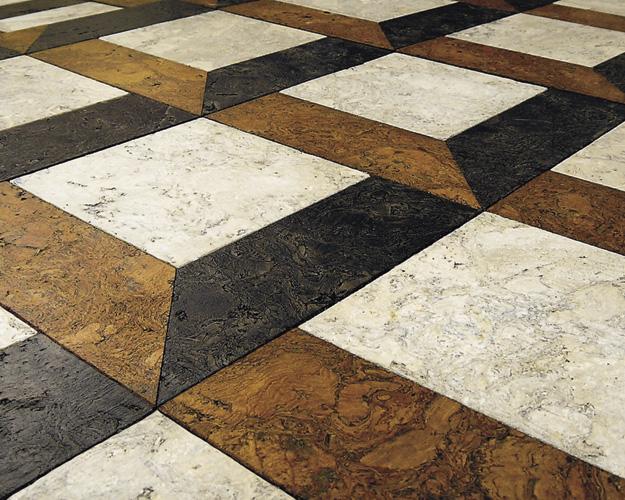 green-remodeling-eco-flooring-globus-06.jpeg