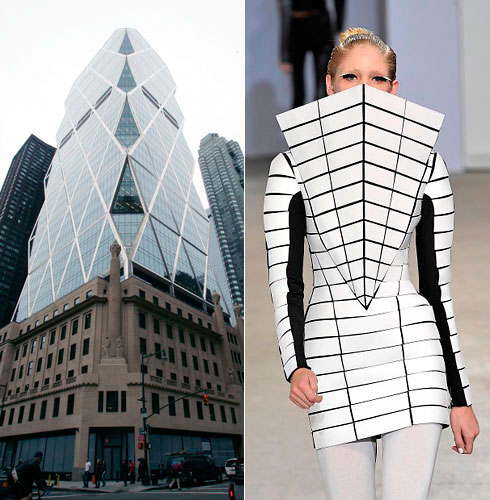 0127archfashion_hearst.jpeg