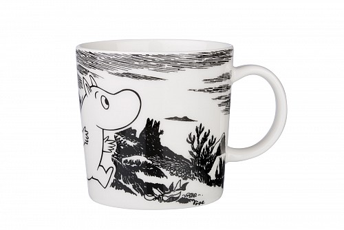 Moomin_Mug_Adventure.jpeg