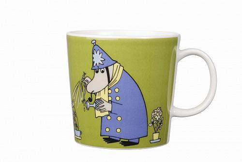 Moomin_Mug_Inspector_01.jpeg