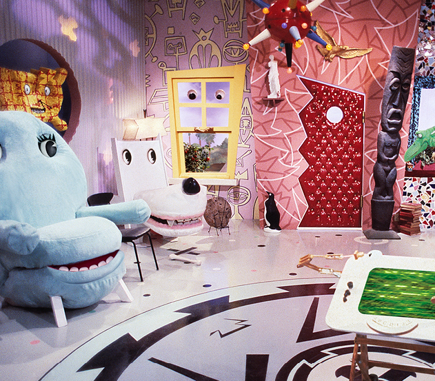 Pee Wee Herman Playhouse.png