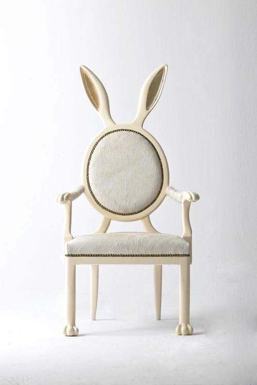 merve kahraman bunny chair 2.jpeg