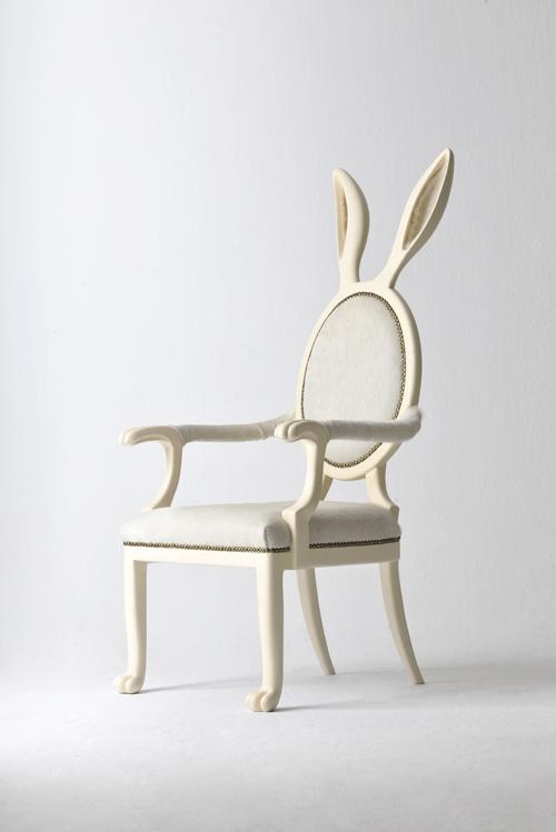 merve kahraman bunny .jpeg