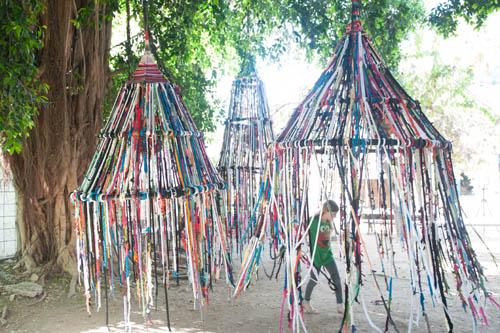 Rope Tent.jpeg