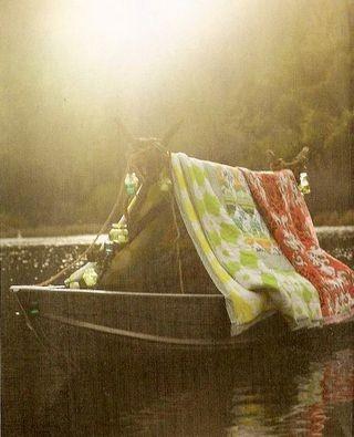 boat tent.jpeg