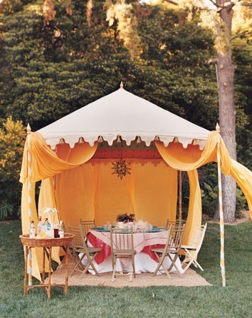 outdoor tent.jpeg