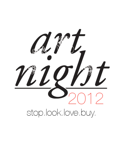 Art-Night-2012.jpeg