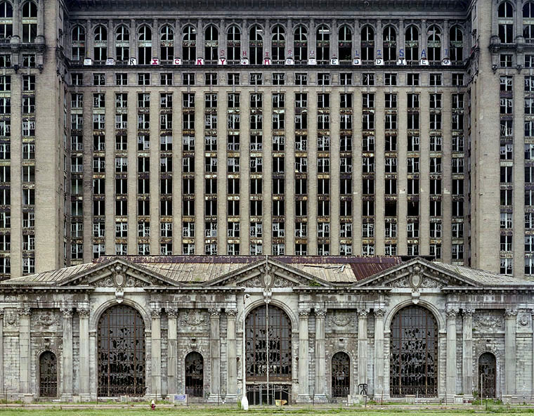 ruins of detroit.jpeg