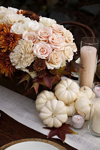 fall tablescape.jpeg