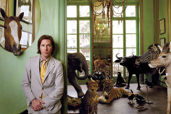 wes_anderson_pic2.jpeg