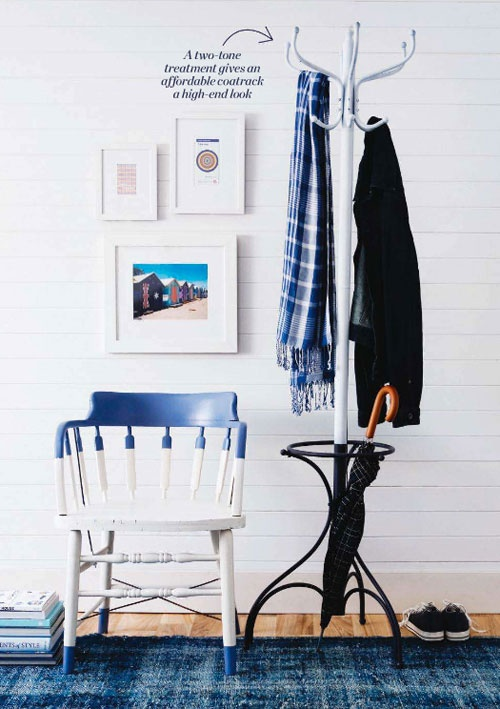 dipped chair blue.jpeg