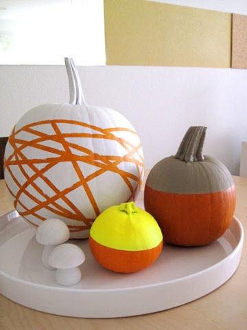 dipped pumpkin.jpeg