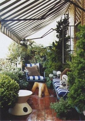 chic patio 2.jpeg