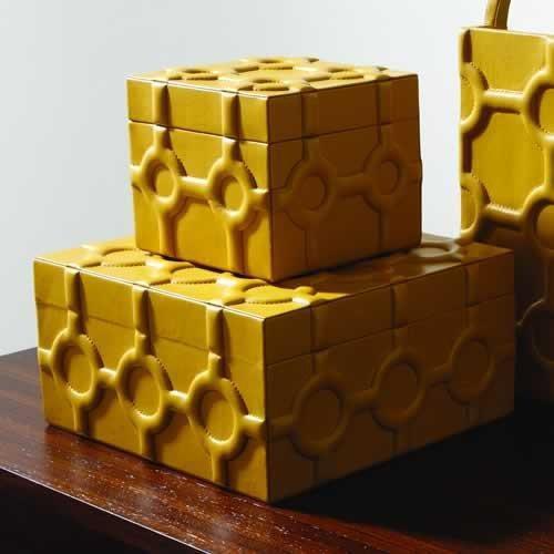 mustard boxes.jpeg