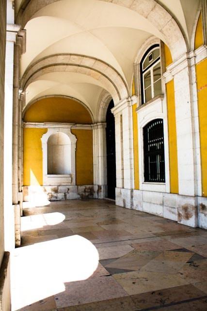 mustard interior portugal.jpeg