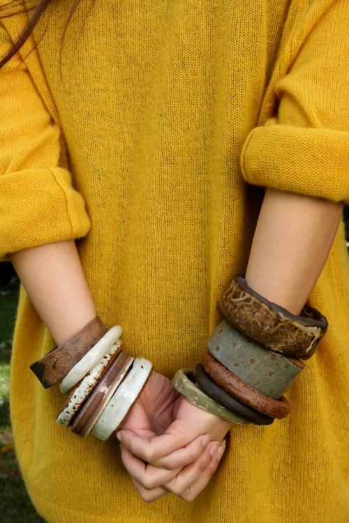 mustard sweater.jpeg
