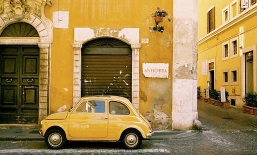 mustard car.jpeg