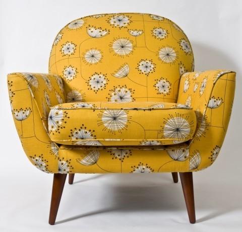 yellow chair.jpeg