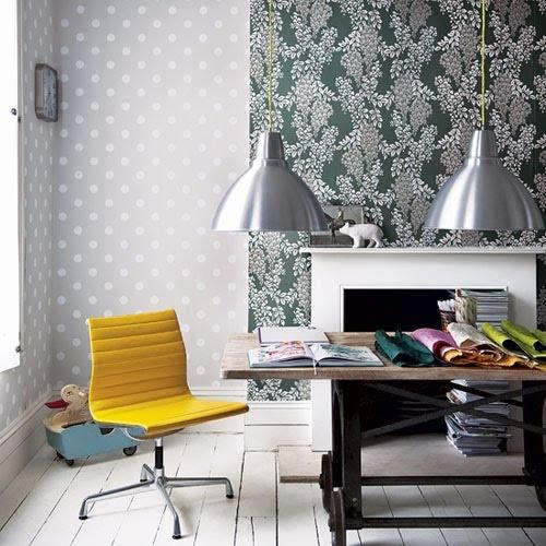 mustard chair.jpg