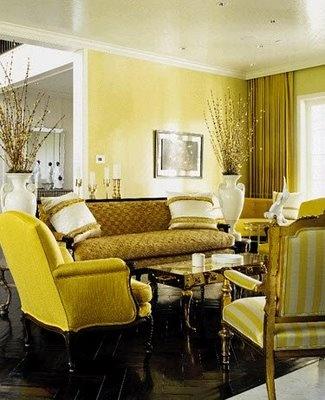 mustard dining room.jpg