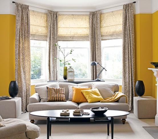 mustard living room with neutrals.jpg