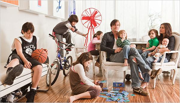 The-Novogratz-family.jpeg