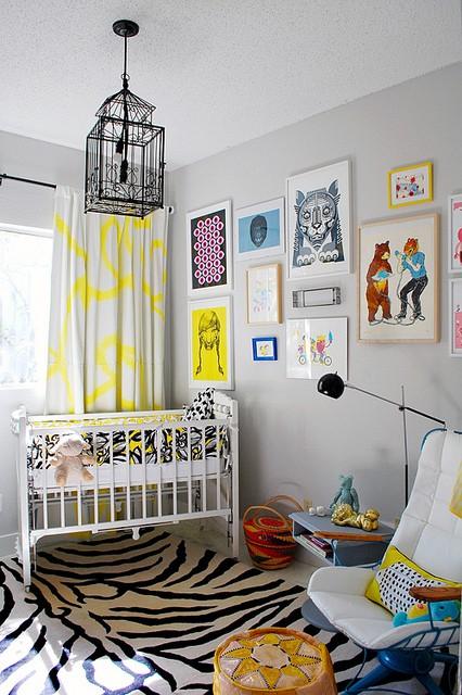 baby baby room.jpeg